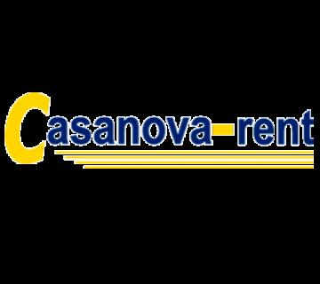 Casanova-rent-cliente-trixbox-de-mexico