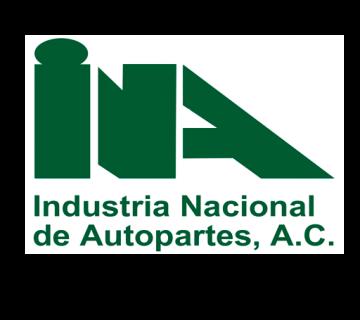 INA-cliente-trixboxmexico