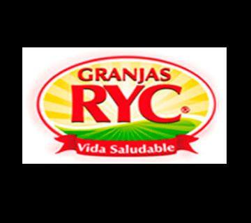 RYC-Alimetos-cliente-trixbox-de-mexico