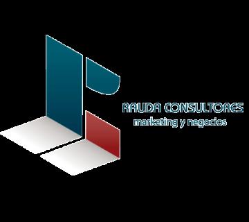Rauda-Consultores-cliente-trixbox-de-mexico