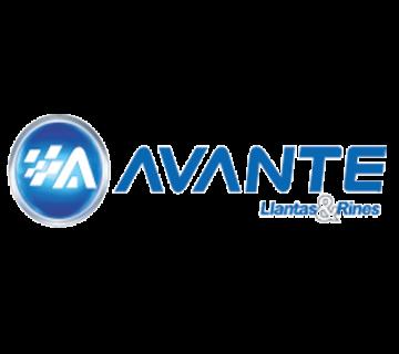 avante-llantas-cliente-trixbox-mexico