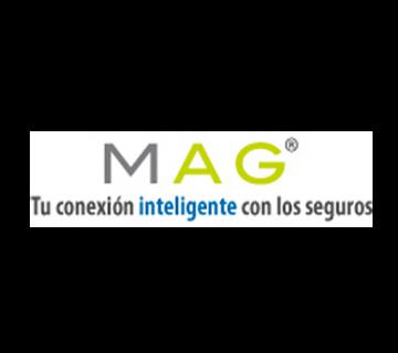 grupo-mags-cliente-trixbox-de-mexico