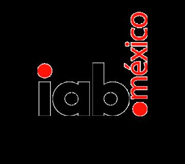 iab-mexico-cliente-trixbox-de-mexico