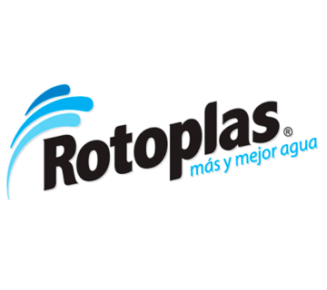 rotoplas-cliente-trixbox-de-mexico