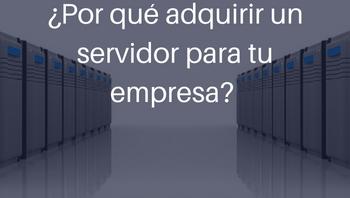 servidorempresa_trixboxmexico