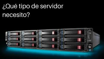 tipo-servidor_trixboxmexico