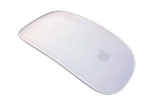 magic mouse 2, apple mexico, apple, imac