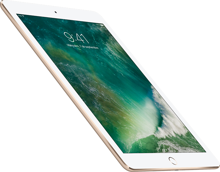 apple ipad 2 air