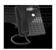 VTech, voip, Cisco, sip, yealink, softphone,, telefonia ip