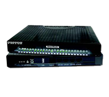 redes de datos, redes de internet, redes de voz y datos