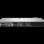 Prolaint DL20, redes de datos, redes de internet
