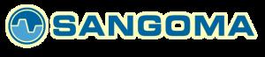 pbx call center, conmutador pbx, sangoma, conmutadores ip, conmutador digital, conmutador precios
