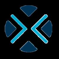 SimboloiTrixbox