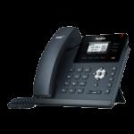 Teléfonos IP, Yealink T40P, PoE