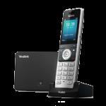 Teléfonos-IP-Yealink-SIP-T48S-NP