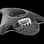 Videoconferencia-Polycom-IP6000_trixboxmexico