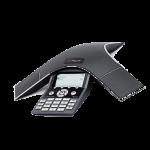 Videoconferencia-Polycom-IP7000_trixboxmexico