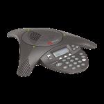 Videoconferencia-Polycom-Soundstation2_trixboxmexico