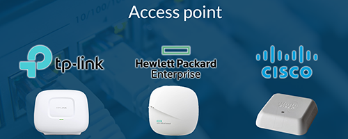 instalación de redes, red de datos, infraestructura de red, instalación redes de datos, HP, Cisco