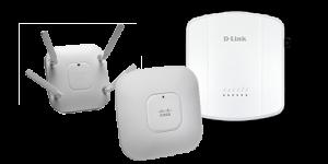 redes de datos, tplink, redes de internet, d-link, redes de voz y datos, instalación de redes, cisco