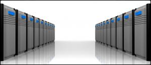Porqué adquirir un servidor para tu empresa