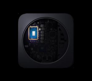 apple mexico, ipad, ipad pro, ipad air, apple, Mac Mini de Apple