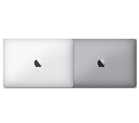 apple mexico, ipad, ipad pro, ipad air, apple, MacBook Pro de Apple