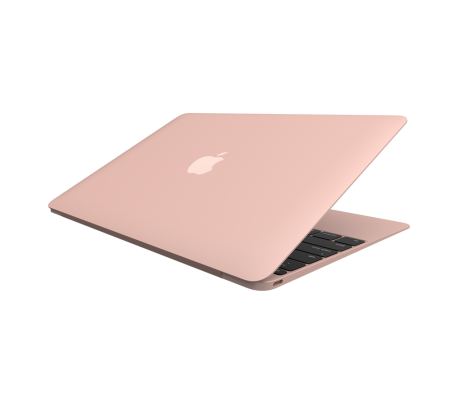 apple mexico, ipad, ipad pro, ipad air, apple, MacBook de Apple