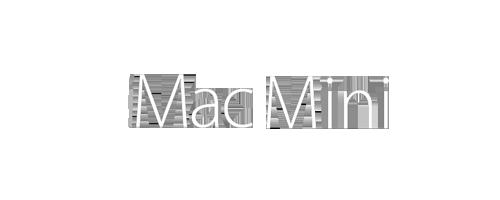 apple mexico, ipad, ipad pro, ipad air, apple, Mini Mac de Apple