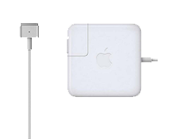 apple mexico, ipad, ipad pro, ipad air, apple, Mini Mac de Apple