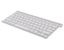 Magic Keyboard, apple mexico, imac, apple