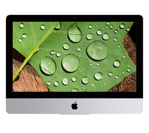 apple mexico, ipad, ipad pro, ipad air, apple, iMac Pro de Apple