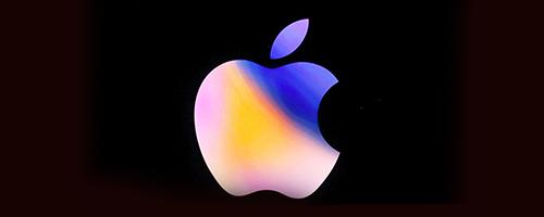 apple mexico, ipad, ipad pro, ipad air, apple