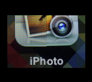 apple mexico, ipad, ipad pro, ipad air, apple, MacBook Air de Apple