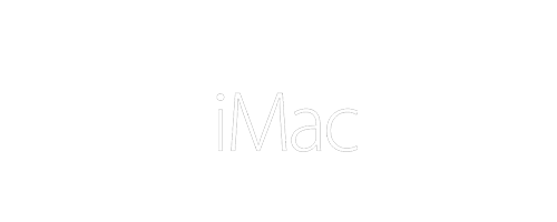 apple mexico, ipad, ipad pro, ipad air, apple, MacBook de Apple