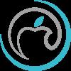 Tecnología empresarial a tu alcance, imac, applemexico, equipos mac, imac, apple mexico, Tecnología empresarial a tu alcance