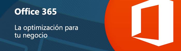 Microsoft, servicios web, servicios de cloud, servicios de correo electrónico