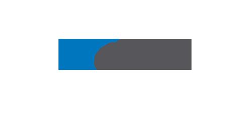 barracuda firewalls, redes de datos, cisco, redes de internet, redes de voz y datos, instalación de redes
