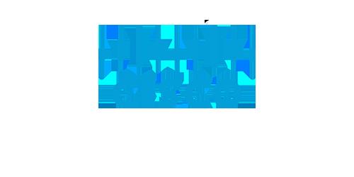 redes de datos, cisco, redes de internet, d-link, redes de voz y datos, instalación de redes, tplink