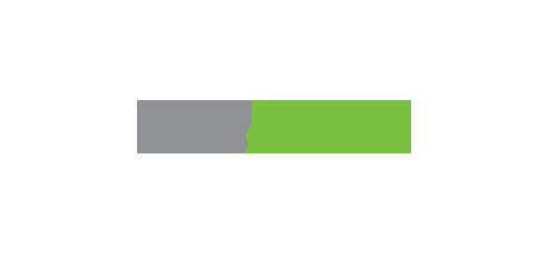 switches, cisco Mereki, redes de internet, d-link, redes de voz y datos, instalación de redes