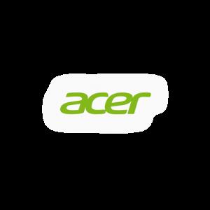 Acer, cómputo, redes de datos, redes de internet,