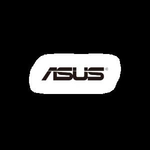 Asus, cómputo, redes de datos, redes de internet,