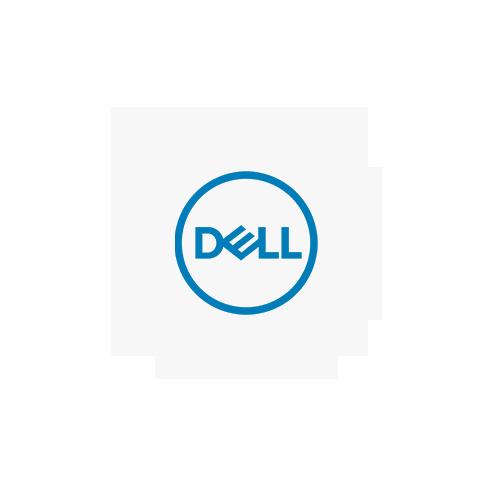 Dell, cómputo, redes de datos, redes de internet,