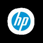 HP, cómputo, redes de datos, redes de internet,