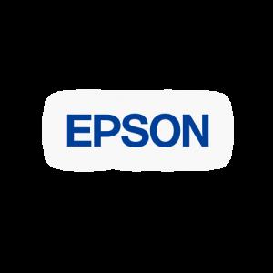 Epson, impresoras, cómputo, Tablets, redes de datos, redes de internet,