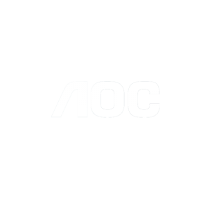 AOC, cómputo, Tablets, redes de datos, redes de internet,