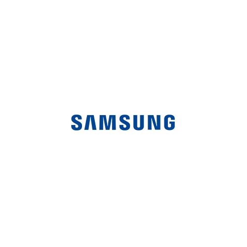 Samsung, cómputo, Tablets, redes de datos, redes de internet,
