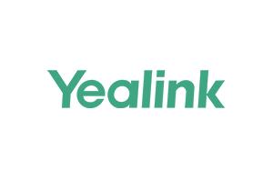 Yealink, conferencia, telefonía ip, telefono ip poe