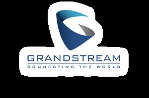 Grandstream, conferencia, telefonía ip, telefono ip poe