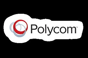 polycom, conferencia, telefonía ip, telefono ip poe